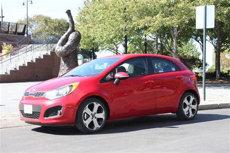 2013 kia hatchback news reviews msrp ratings with
