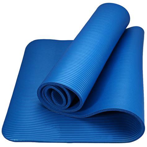 pilates matte exercise mats 4 x 8 mat mats tasteless 10mm thick