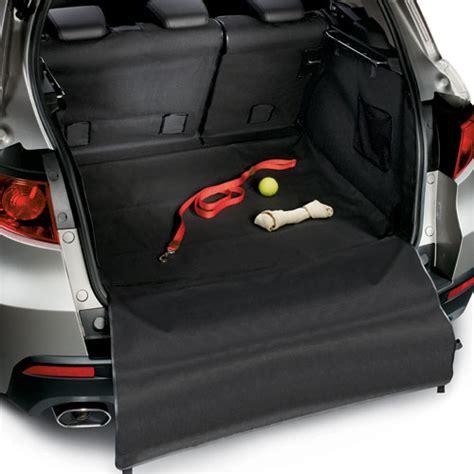 discount acura accessories bernardi acura discount accessories rdx autos weblog