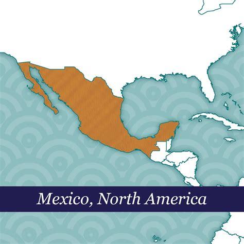 Mexican Chiapas coffee ? Coffee City USA
