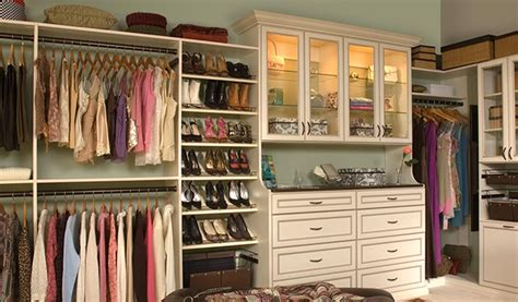 Premier Closets by New Jersey Closet Design New Jersey Custom Closets