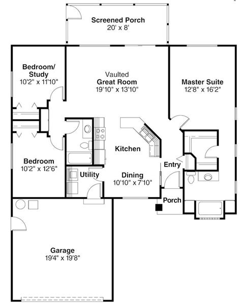 southside on lamar floor plans on lamar floor plans on lamar floor plans on lamar floor