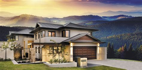 design your own home wa home deco plans - Design Your Own Home Western Australia
