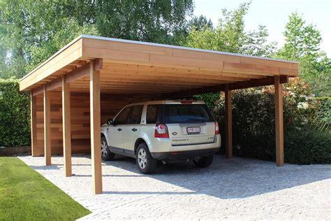 Two Car Carport Cost 2018 carport cost calculator carport prices building a