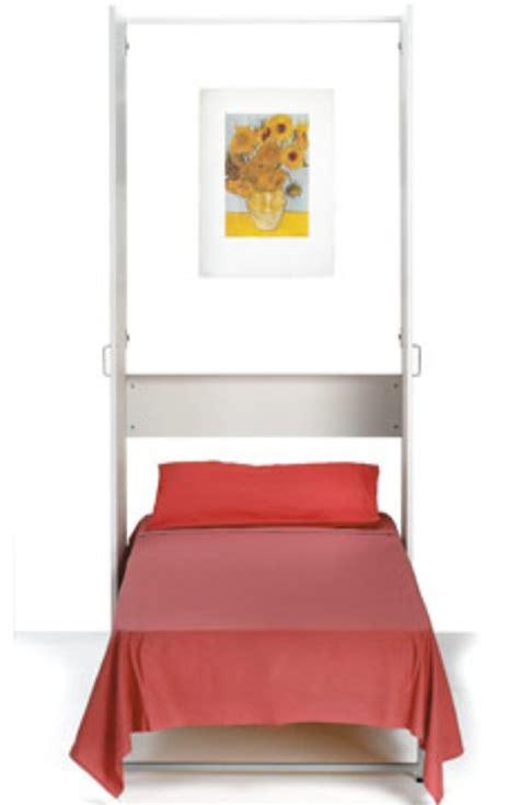 letto ad armadio a scomparsa armadio letto lear singolo a doghe scomparsa verticale
