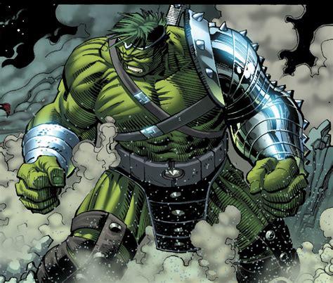 hulk world war hulk superman prime vs world war hulk world breaker hulk warhulk battles comic vine