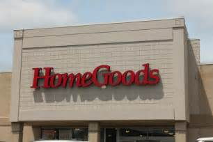 Home Good Stores by Where To Buy Furniture In Nj Expat Aussie In Nj