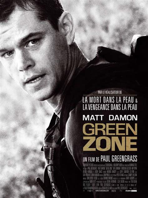 film action zone pour quelle guerre la vie aux hasards guerre