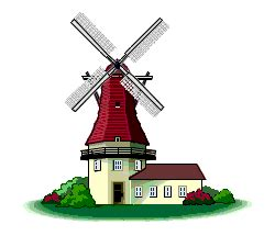 animated windmill image 0030 clipart panda free clipart images