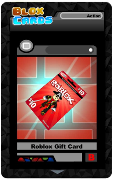 Wiki Gift Cards - image roblox gift card png blox cards wikia fandom powered by wikia