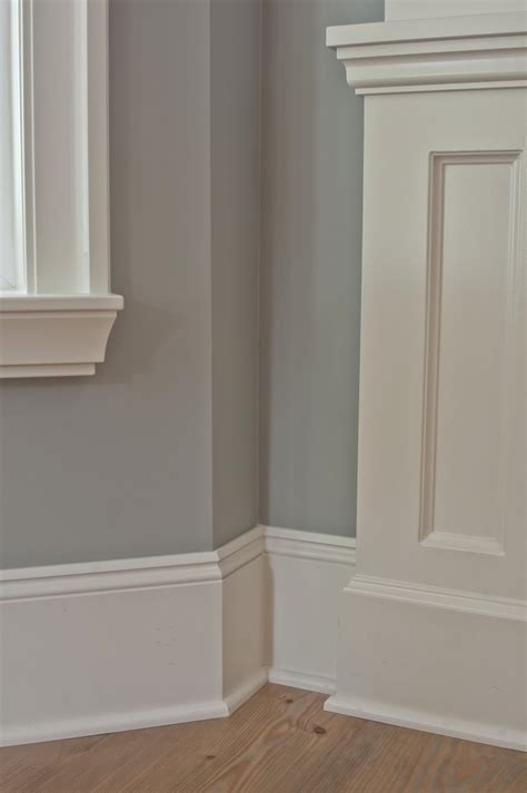 the three best whites by benjamin paint colors