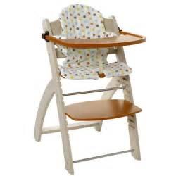 badabulle chaise haute 233 volutive coussin achat vente