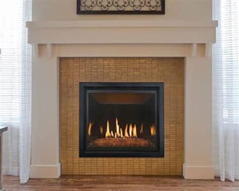 kozy heat fireplace remote manual fireplaces
