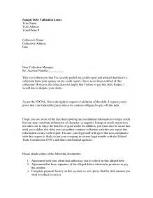 Request Letter Template Uk Sle Letter Requesting Proof Of Debt Uk Docoments Ojazlink
