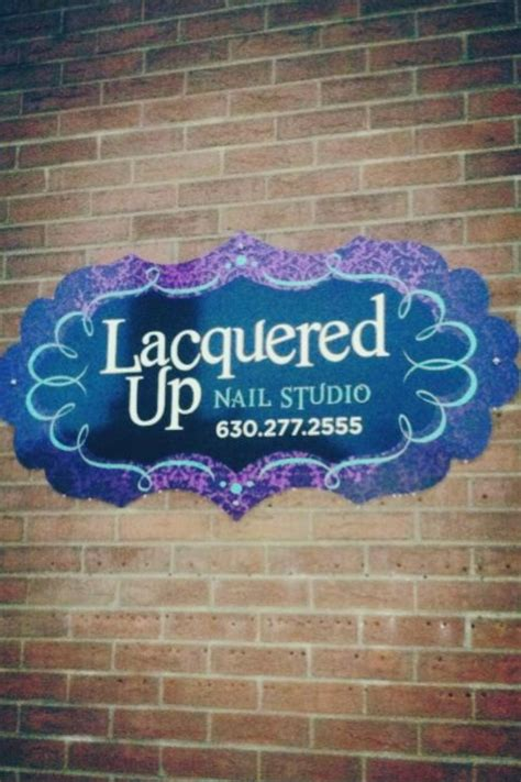 cute names for hair salons the 25 best nail salon names ideas on pinterest beauty