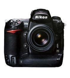 nikon professional price list 1000 images about nikon cameras on