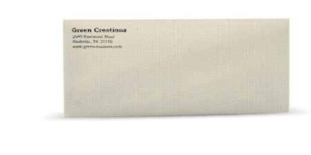staples greeting card envelope template raised print envelopes