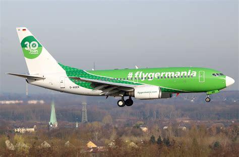 wann kann sitzplã tze im flugzeug reservieren infos zur boeing 737 700 dortmund airport