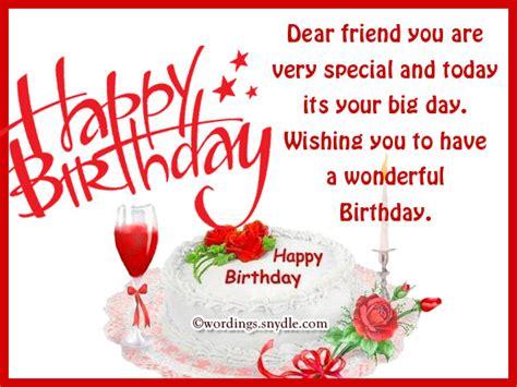 belated happy birthday wishes   girlfriend funny happy birthday anniversary wedding