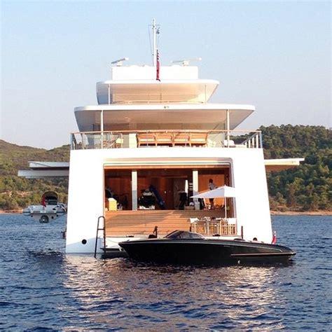 yacht venus venus yacht steve jobs yacht quot venus quot page 5 mega