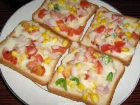 vegetable cheese toast recipe cheese toast recipe
