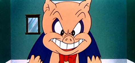 Augmented Reality by Porky Pig Vs The New York Times