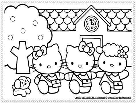 coloring pages for girls 15 and up only coloring pages