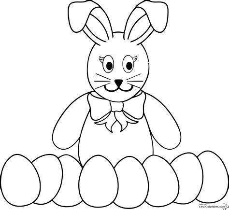 Coloriage 224 Imprimer Animaux Lapin Num 233 Ro 755102 Coloriage Animaux A Imprimer Coloriage De Hamster Mignon L