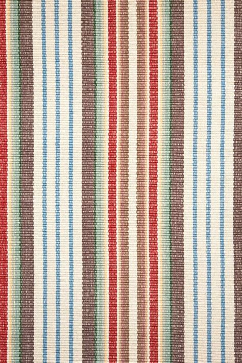 striped cotton area rugs 17 best images about kitchen runners on herringbone construction and plush