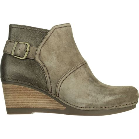 dansko boots sale dansko shirley boot s backcountry
