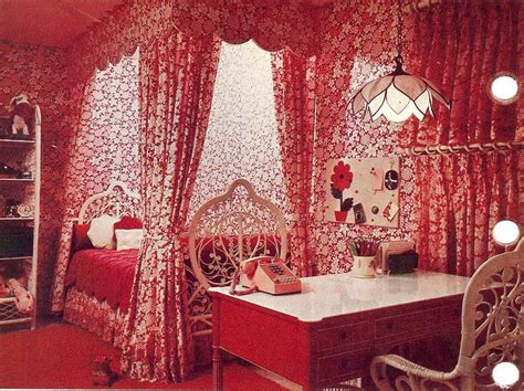 amazing girl bedrooms bedroom amazing beautiful girls rooms design with red