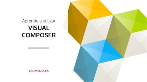 tutorial wordpress visual composer tutorial para utilizar visual composer en tu web