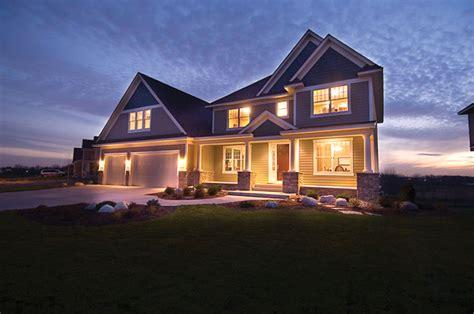 luxury craftsman style home plans luxury craftsman style home plans home design and style
