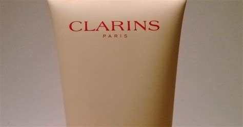 clarins extra comfort cleansing cream make up for dolls clarins extra comfort anti pollution