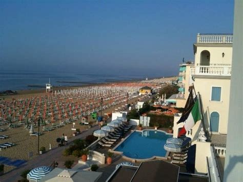 casa al mare jesolo wundersch 246 ner ausblick picture of hotel casa al