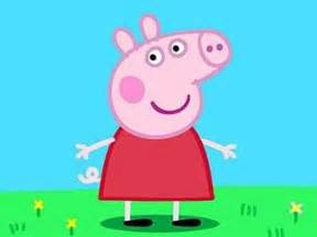 peppa pig abc kids