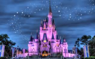 childrens wallpaper disney wallpaper castle wall mural joan satow wall murals