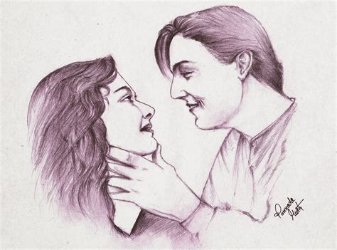 images of love for drawing pencil drawings of lovebirds beautiful pencil sketches of