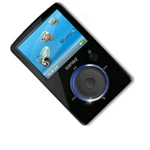 Fuze Black Samsung 2 sandisk sansa fuze mp3 4 player 8gb black fm