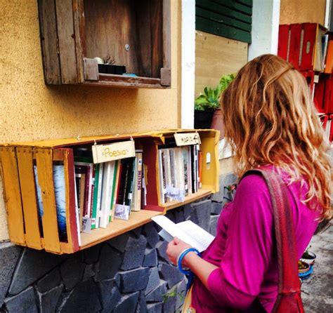 librerie a catania piazza dei libri e le librerie di catania