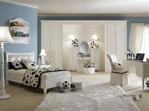 bedroom ideas for adults bedroom decorating ideas for young adults girls room