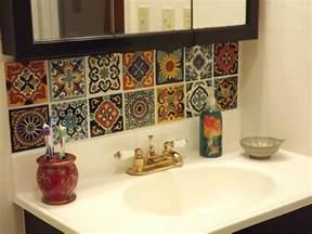Exceptional Mexican Tile Backsplash Ideas For Kitchen #2: DSCF1547edit.jpg