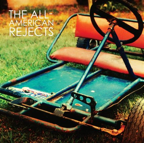 swing swing album the all american rejects swing swing lyrics genius lyrics