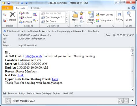 send gmail invite infoinvitation co