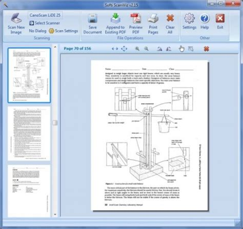 Fellowes Label Software Free