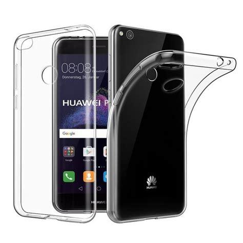 Huawei P7 Lite 2017 Coque coque silicone tpu transparente souple protection huawei p8 lite 2017