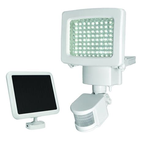 Best Security Lighting Outdoor 1000 Ideas About Outdoor Security Lights On Solar Security Light Garage Door