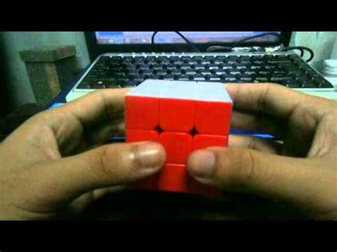 tutorial rubik bld search results for rubik s cube bld tutorial part