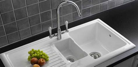how to replace a kitchen sink plumbing