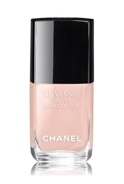 Cat Kuku Chanel 5 pilihan nail agar kuku terlihat cantik smartmama